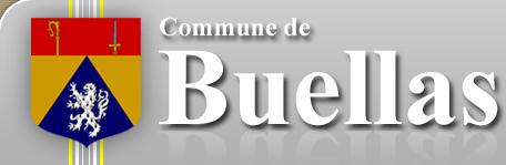 3a3e29ff585f Mairie de BUELLAS AIN FRANCE